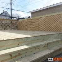 wooden_deck