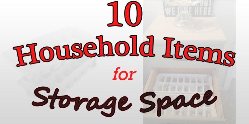 storage ideas remodeling
