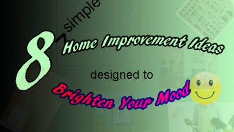 main image home improvement remodeling