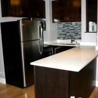 flooring countertop kitchen remodeling