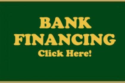 bank financing image remodeling