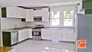 2nd-fl-kitchen