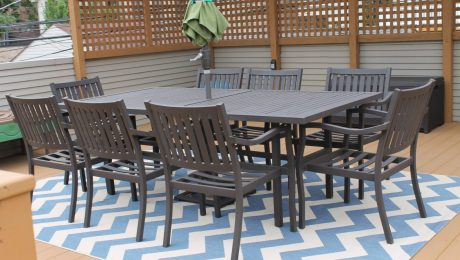 blog post feature image deck remodeling