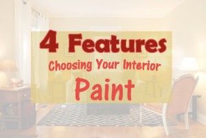 paint blog main image remodeling