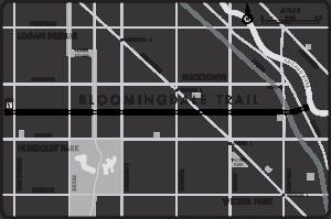 606_map_black-n-white