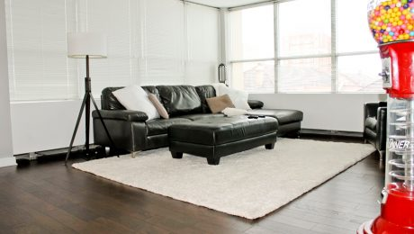 condo remodeling main image flooring