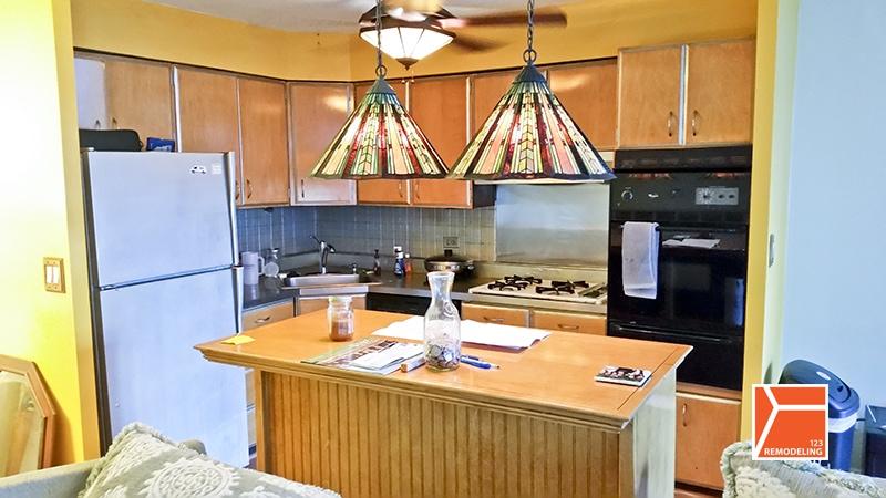 Chicago-loop-condo-kitchen-renovation-before-003