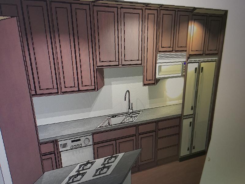 beekman_design_kitchen