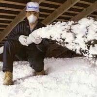 cellulose_insulation