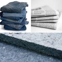 cotton_insulation