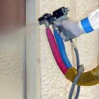 foam_insulation