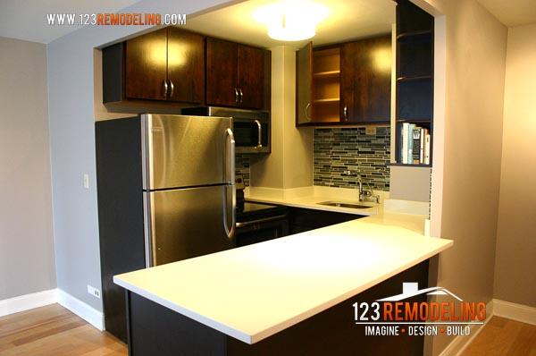 kitchen-design-render-2-after