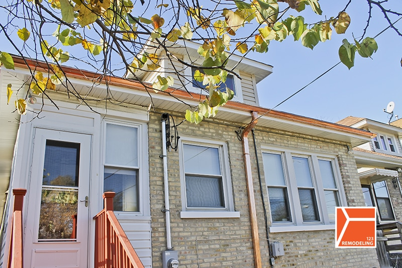 north-park-exterior-home-renovation-021