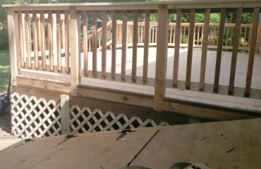 main image edgebook exterior renovation
