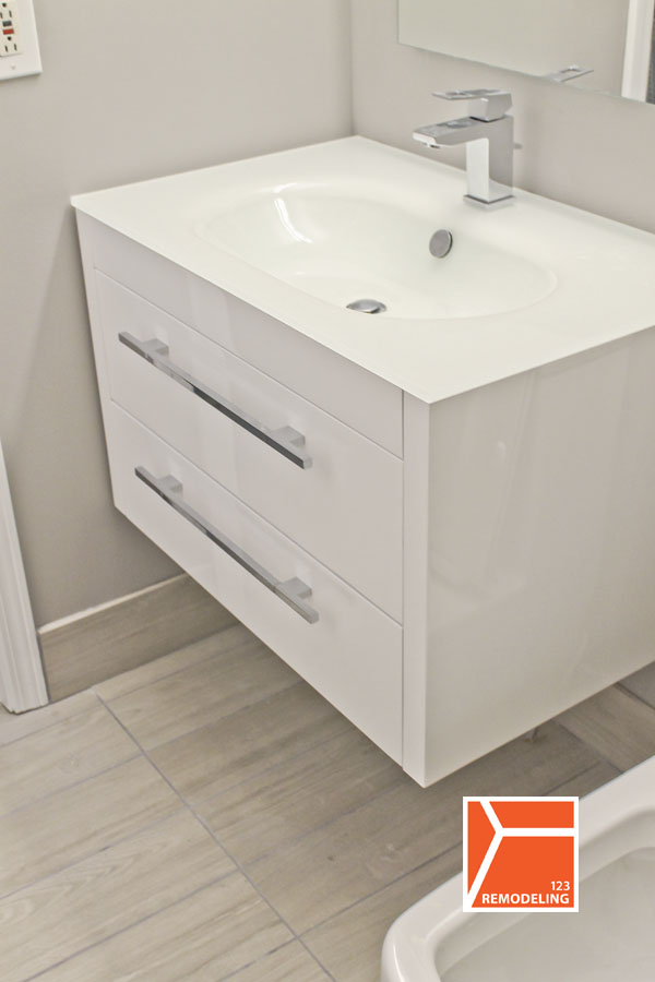 new york building bathroom remodeling feature image