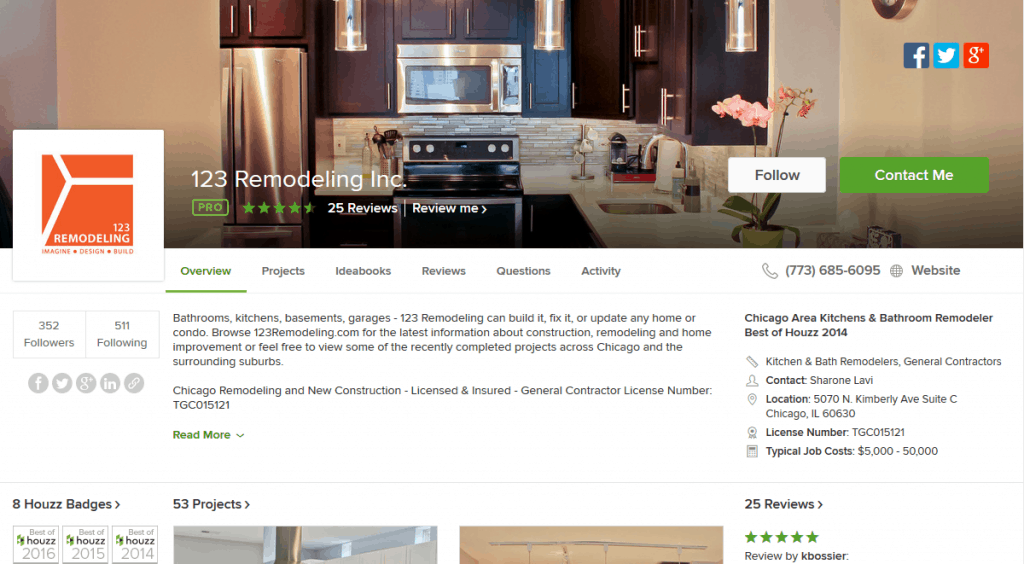 2016-01-19_houzz-frontpage