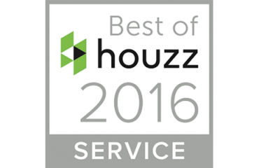 feature image best of houzz