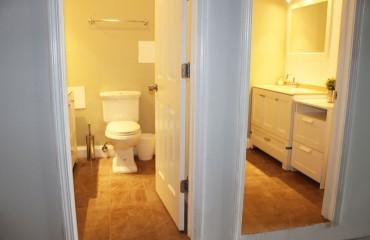 feature image build bathroom kimberly