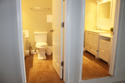 feature image build bathroom kimberly