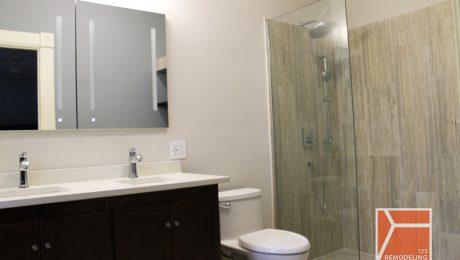 main image evanston bathroom asbury