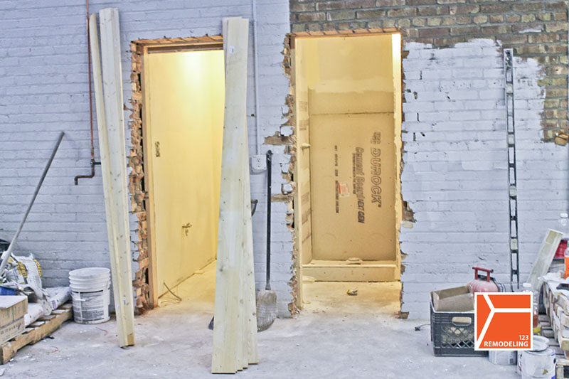 fulton-market-warehouse-bathroom-during-buildout-016