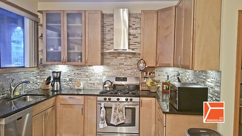 university-village-kitchen-remodel-008