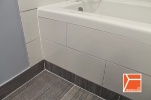 Trend #10 - Big tiles for Big results