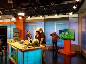 on-air-overviewShot