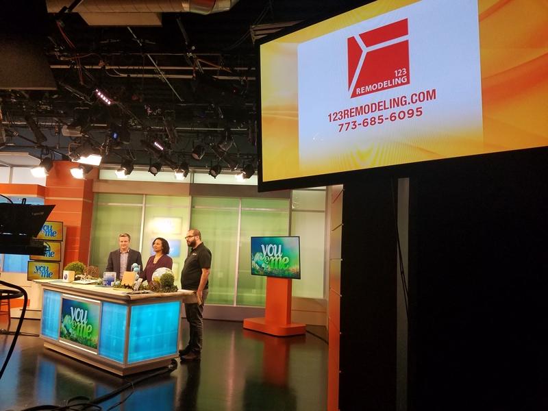 on-air-overviewShot3