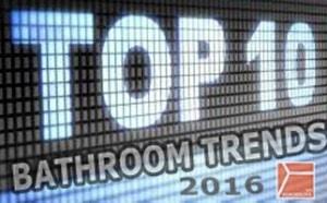 top10_trends_bathrooms_322width