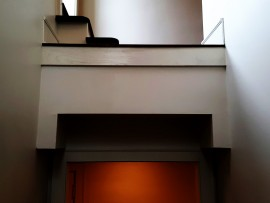 Home Staircase Remodeling - Chicago, IL (Roscoe Village)