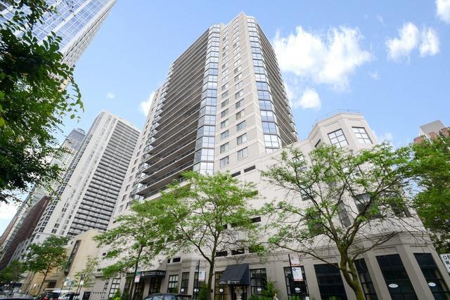 Delaware Place Condominium Remodeling Project – 33 W Delaware Pl, Chicago, IL (Gold Coast)