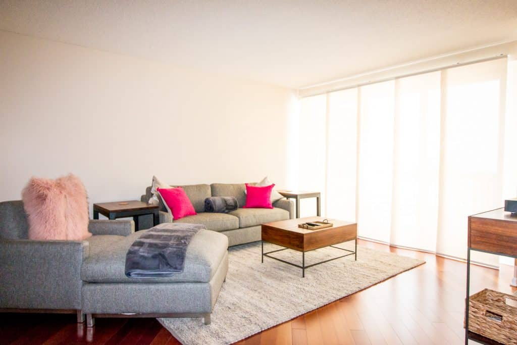 Home Remodeling Services in Chicago