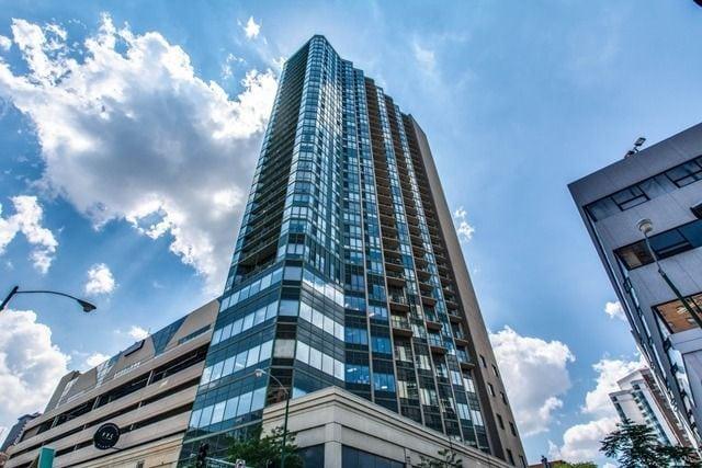 Gold Coast Galleria Condo Remodel - 111 W. Maple St (Gold Coast)