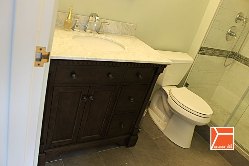 111-w-maple-st-chicago-il-bathroom-remodeling