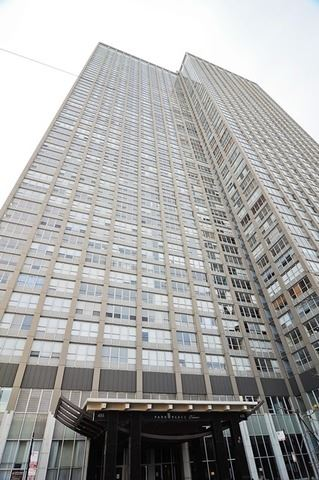 Park Place Tower Condominium Remodeling Project 123