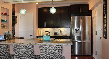 3150 lake shore drive kitchen remodeling