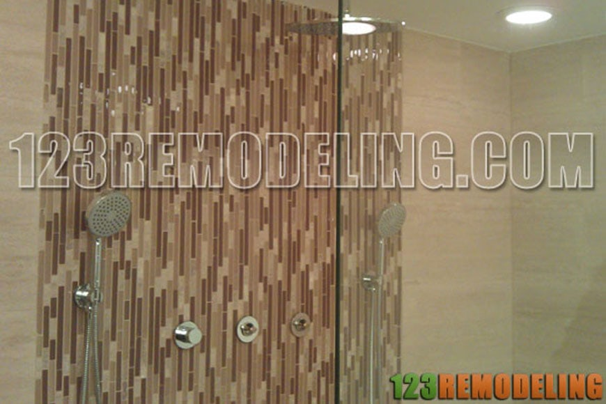 bathroom-refinishing_29