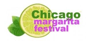 Chicago Margarita Festival Banner