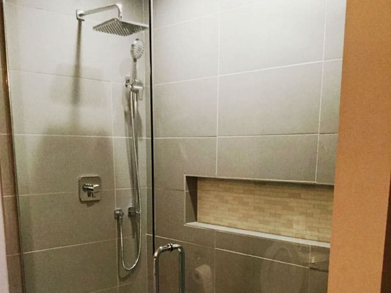 Bathroom Remodeling Services In Chicago 48 Remodeling Fascinating Bathroom Remodeling Chicago Il Ideas