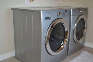 washing-machine-1078918_1920