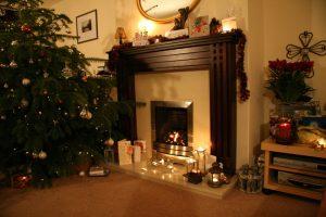 christmas-decorations-1213232