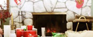 christmas-morning-1471402