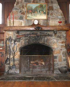 fireplace-1233232
