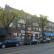 Rehab in Downtown Glen Ellyn