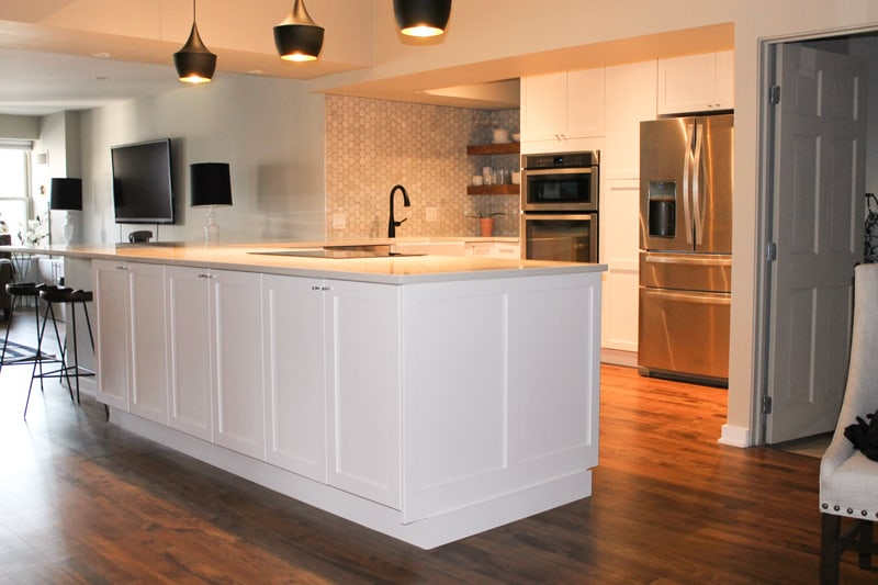 40e_9th_kitchen_nonwatermarked (2)