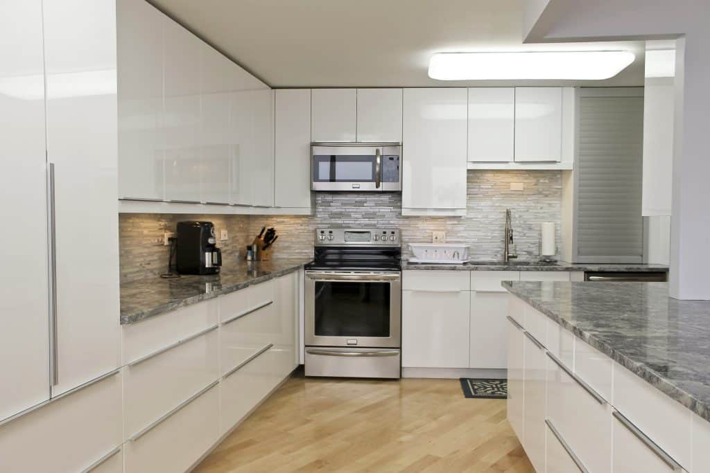 how long does a kitchen remodel take 123 remodeling rh 123remodeling com how long should a complete kitchen remodel take how long does an ikea kitchen remodel take