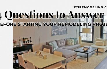 How To Transform Your Attic Into A Stylish Home Office Remodeling - Tremain bathroom remodeling