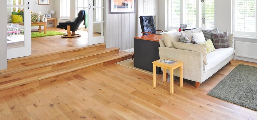 Is Laminate Flooring Right for You?