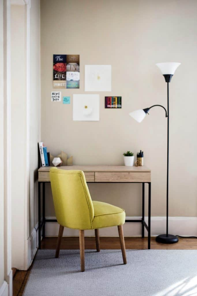 Finding the Perfect Lighting for Your Home